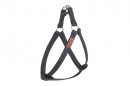 Amiplay Adjustable Harness Cambridge