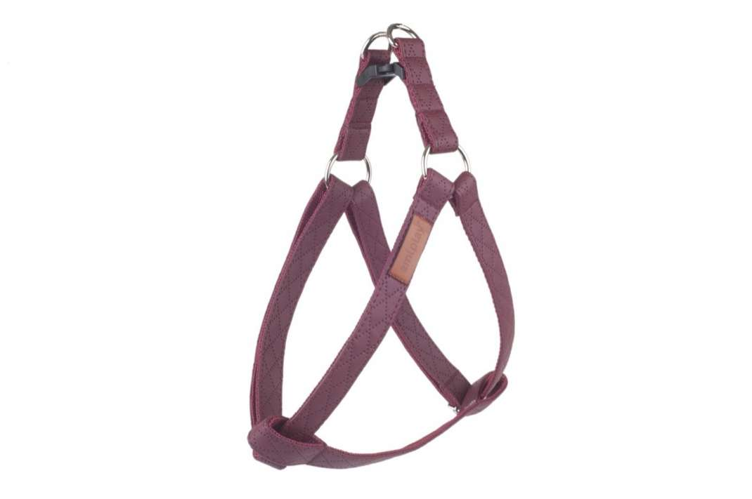 Amiplay Adjustable Harness Cambridge L