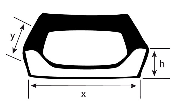 Amiplay Sofa Basic