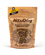 Chicken Menu for Adult Dogs 250 g