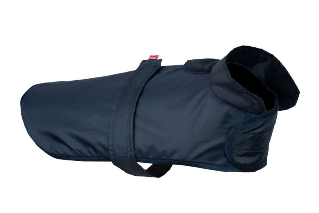 amiplay Raincoat Bristol Navy blue 58 cm