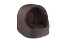 Amiplay Oval dog house Aspen Art.-Nr.: 83918