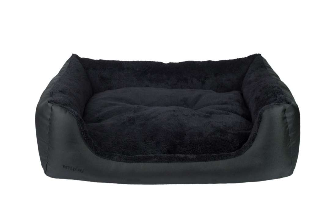 amiplay Sofa Aspen XXL