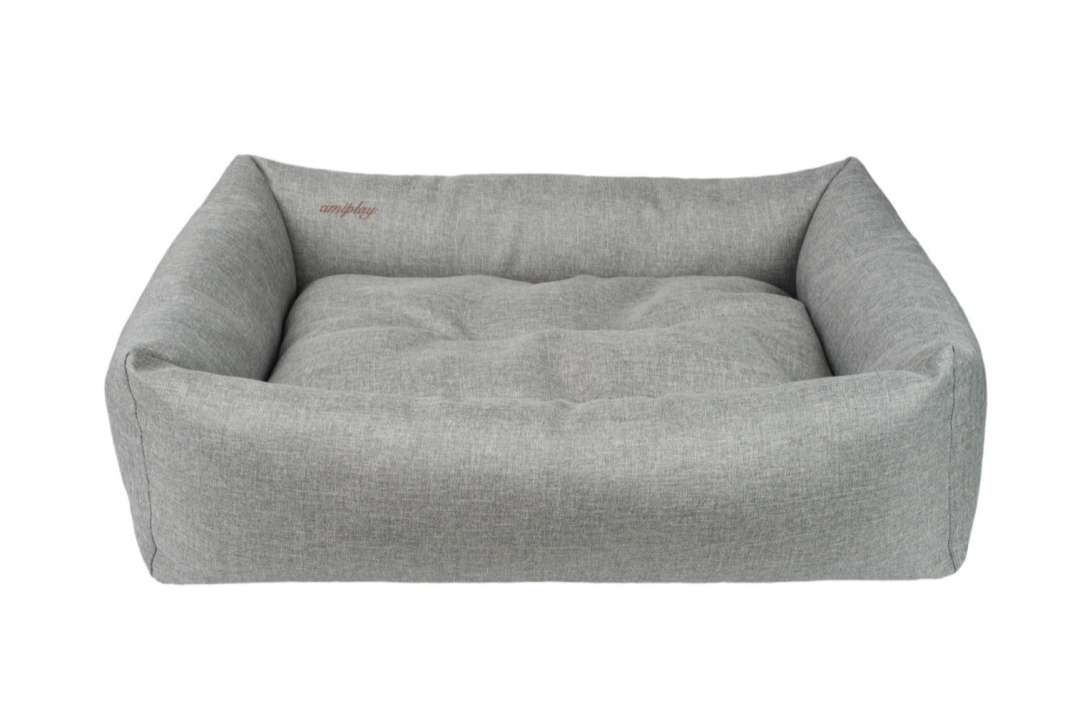 Amiplay Sofa Palermo XL 5907563247833