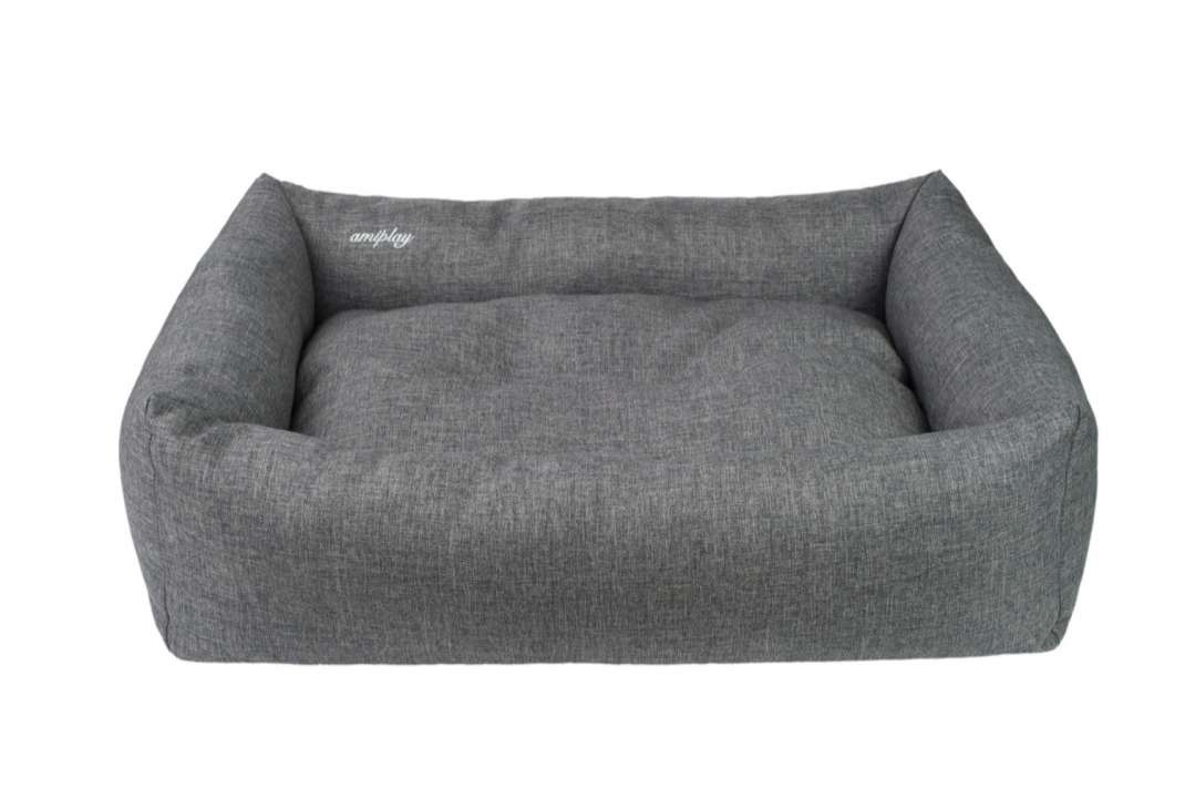 amiplay Sofa Palermo XL