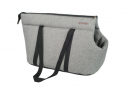 Sac de Transport Palermo Gris clair