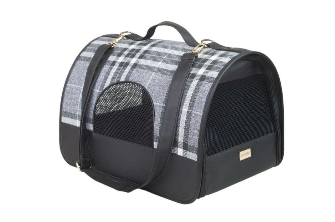 amiplay Panier de Transport Kent L