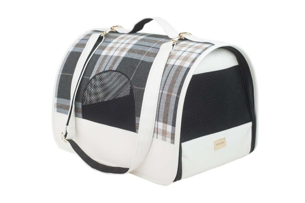 Amiplay Panier de Transport Kent M