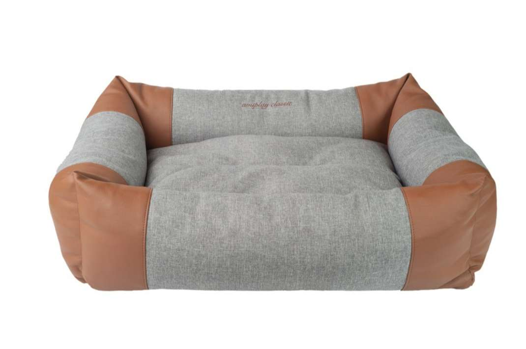 Amiplay Sofa ZipClean 2 in 1 Classic XL 5907563247390 avis