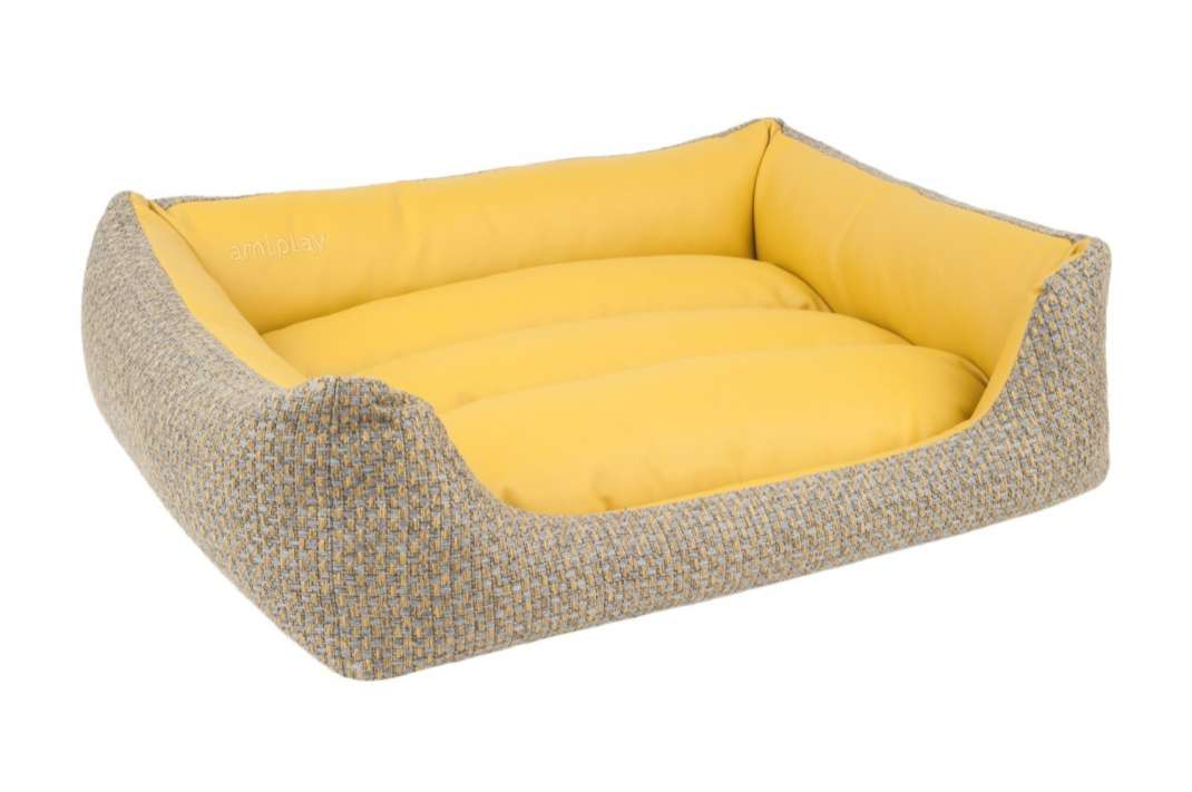 Amiplay Sofa ZipClean 4 in 1 Morgan XXL