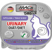 Vetcare Urinary Diet Turkey & Beef 100 g