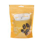 Snack grain-free Poultry 175 g