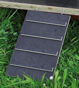 Elmato Stairs for Duck House 40x25 cm