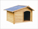 Elmato Dog House Bella 85x52x58  cm