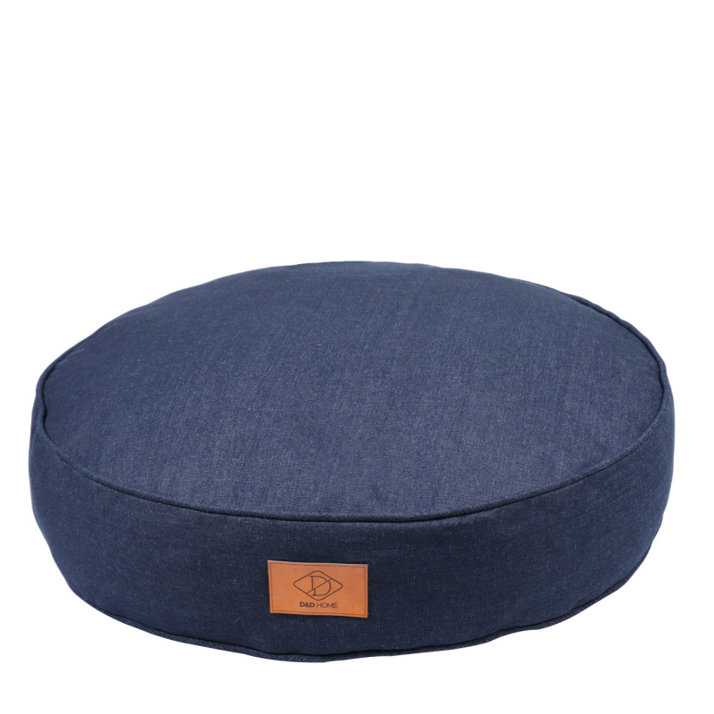 EBI D&D Home Bobby  Navy blue M order cheap