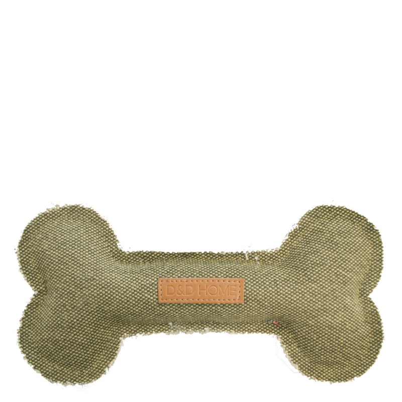 Europet-Bernina D&D Home James L  18 cm Olive