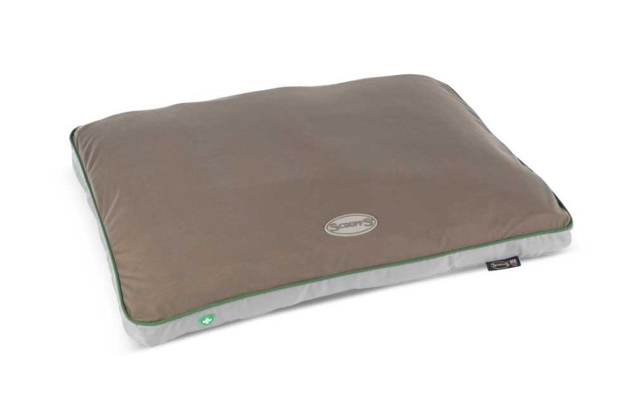 Scruffs Insect Shield Matelas L