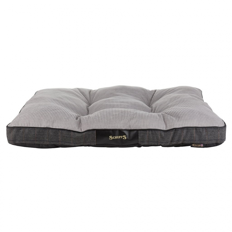 Scruffs Windsor Dog Mattress