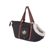 Wilton Pet / Dog Carrier