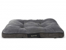 Scruffs Chester Mattress Dark gray