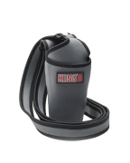 KONG H2O Caddy Dark gray