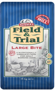Field & Trial Large Bite Art.-Nr.: 85991