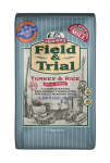 Skinner's Field & Trial Turkey & Rice 15 kg