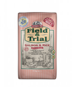 Skinner's Field & Trial Salmon & Rice 15 kg
