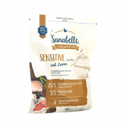Sanabelle Sensitive Lamb 400 g