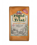 Skinner's Field & Trial Maintenance 15 kg