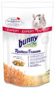 Bunny Nature RattenTraum Expert 500 g