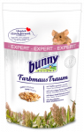 Bunny Nature FarbmausTraum Expert 500 g