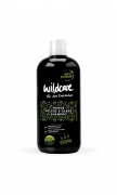Wildcare Dog Care & Shine Shampoo