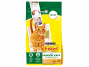 Friskies Indoor 1.5 kg