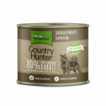 Natures Menu Country Hunter Coniglio con Mirtilli rossi 600 g
