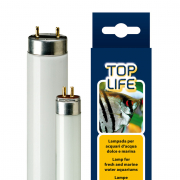 Ferplast Toplife 15 W T 8