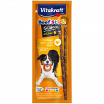 Vitakraft Beef Stick School Poultry 20 g