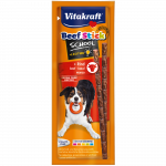 Vitakraft Beef Stick School Beef 20 g