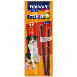 Vitakraft Beef Stick Original Carne de Res