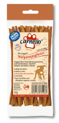 Carnello Puppies-spaghetti 30 g