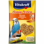 Vitakraft Honey Beads 20 g