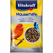 Vitakraft Moulting Aid for Canaries Art.-Nr.: 46557