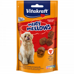 Vitakraft Meaty Mellows + Res