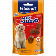Vitakraft Meaty Mellows + Res 120 g