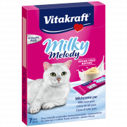 Vitakraft Milky Melody Pure 70 g