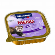 Premium Menu wet Food 100 g