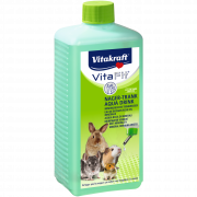 Vitakraft Vita Fit Nager-Trank 500 ml