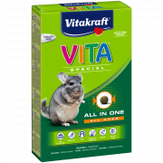 Vita Special All Ages Chinchillas 600 g