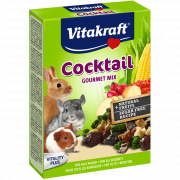 Cocktail Gourmet Mix 50 g