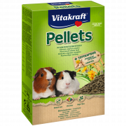 Vitakraft Pellets for Guinea Pig 1 kg